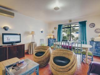 V3, 10 pessoas junto á Villa Vita, 100 m da praia - Armação de Pêra vacation rentals