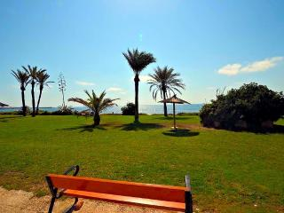 Mar Azul - Torrevieja vacation rentals