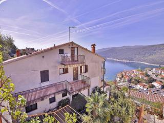 TH00632 Apartments Adriana / A3 One bedroom - Rabac vacation rentals