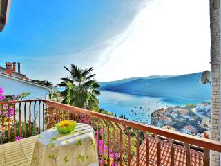 TH00632 Apartments Adriana / A2 Two bedrooms - Rabac vacation rentals