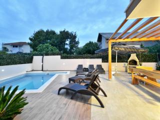 5 bedroom Villa with Internet Access in Trogir - Trogir vacation rentals