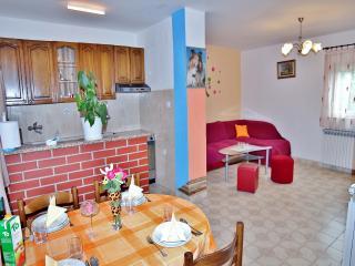 Charming 2 bedroom Condo in Zminj - Zminj vacation rentals