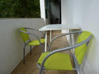 Lovely Studio Close to Beach 4 - Brela vacation rentals