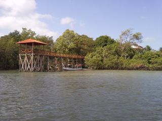 Eco Sítio Leão de Judá Curuçá PA - Curuca vacation rentals