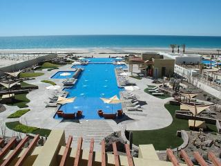 Encanto Vacations Unit 1103 - Puerto Penasco vacation rentals