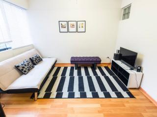 Alquiler Temporal - Lima vacation rentals