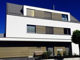 BodenseeApartment Fischbach / Lake Constance - Friedrichshafen vacation rentals