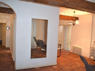 Appartment in the very heart of Avignon - Avignon vacation rentals