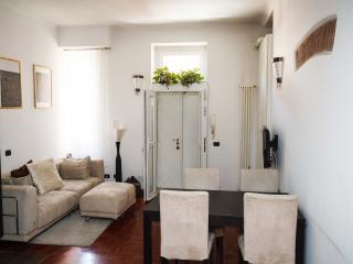 Comelico 13 -  Porta Romana - Milan vacation rentals