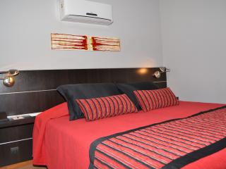 Concept Triple - Cordoba vacation rentals