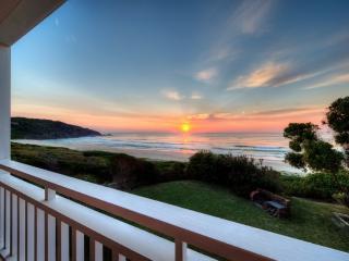 Blueys Beach House - Blueys Beach vacation rentals