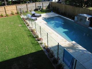 Spacious 5 bedroom House in Blueys Beach - Blueys Beach vacation rentals