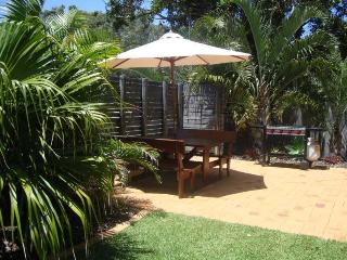 Boomaz - Blueys Beach vacation rentals