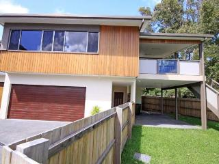 Beach Break - Blueys Beach vacation rentals
