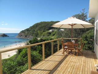 The Sundeck - Seal Rocks vacation rentals