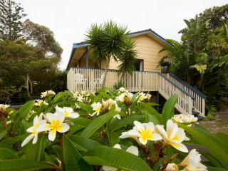 Nice 4 bedroom Vacation Rental in Elizabeth Beach - Elizabeth Beach vacation rentals