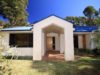 Clarke House - Blueys Beach vacation rentals