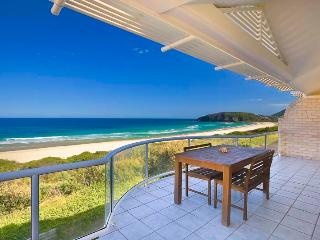 3 bedroom House with Television in Elizabeth Beach - Elizabeth Beach vacation rentals