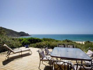 Beautiful Elizabeth Beach House rental with Garage - Elizabeth Beach vacation rentals