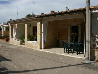 Cozy 2 bedroom House in Punta Prosciutto - Punta Prosciutto vacation rentals