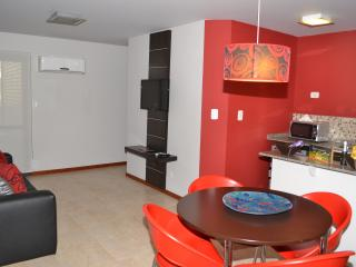 Nice House with Internet Access and A/C - Cordoba vacation rentals