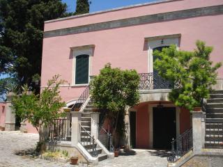 villa morea -  la tradizione ,la storia e  il mare - Putignano vacation rentals