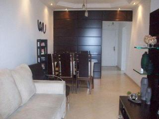 Nice 3 bedroom House in Guarulhos - Guarulhos vacation rentals
