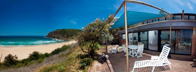 126 Boomerang Drive - Image 1 - Blueys Beach - rentals