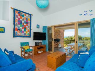 Sapphire - Oceanside 20 - Blueys Beach vacation rentals