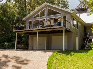 Eleebana - Smiths Lake vacation rentals