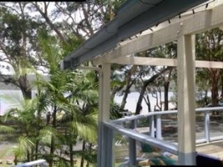 Nice 4 bedroom Smiths Lake House with Television - Smiths Lake vacation rentals