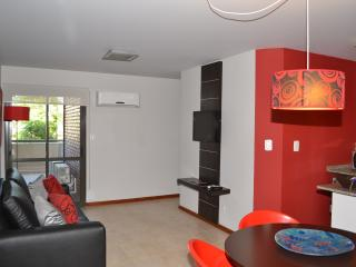 Concept Doble - Cordoba vacation rentals