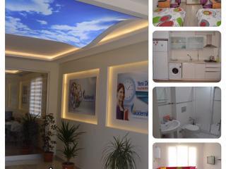 Nice Condo with Internet Access and A/C - Amasya vacation rentals