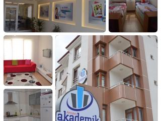 24 bedroom Apartment with Internet Access in Amasya - Amasya vacation rentals