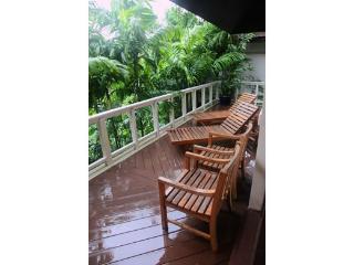 Villa A2 - Kathu vacation rentals