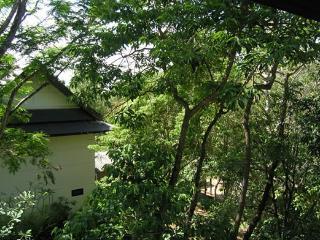 Villa A5 - Kathu vacation rentals