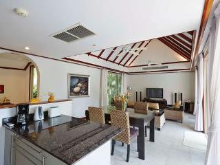 Villa B3 - Kathu vacation rentals