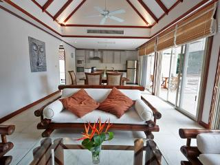Villa B2 - Kathu vacation rentals