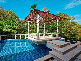 Villa D6 - Kathu vacation rentals