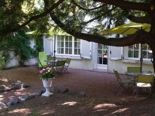 La Prairie de Léontine Chambres avec kitchenette - Mauleon vacation rentals