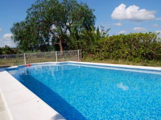 4 bedroom Villa with Dishwasher in Turis - Turis vacation rentals