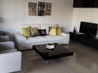 Location, Comfort & Elegance - Torremolinos vacation rentals