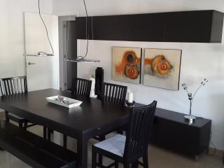 Location, Comfort & Elegance - Torremolinos vacation rentals