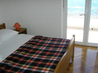 Apartments Sonje A5 - Novalja vacation rentals