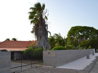1 bedroom Apartment with Internet Access in Willemstad - Willemstad vacation rentals