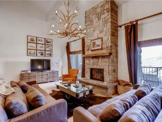 La Casa 08 - Steamboat Springs vacation rentals