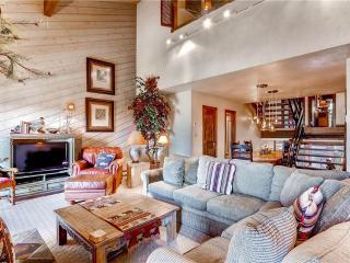 La Casa 16 - Steamboat Springs vacation rentals