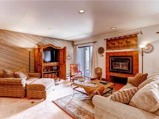 La Casa 13 - Steamboat Springs vacation rentals