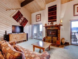 La Casa 18 - Steamboat Springs vacation rentals