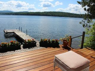 Sunset Views on Lake Winnisquam (HOL43W) - Lake Winnisquam vacation rentals